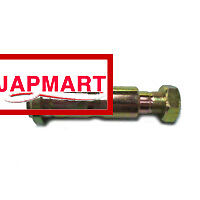 MITSUBISHI/FUSO CANTER FEC71 815 EURO 5 2011- REAR SHACKLE PIN 0150JMM3