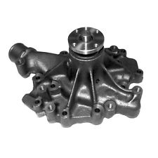 Engine Water Pump Hytec 414054 fits 1994 Ford F53 7.5L-V8