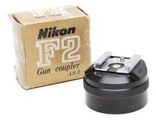 For Nikon