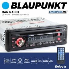 blaupunkt car audio parts and accessories ebay rh ebay com au Blaupunkt Speakers Marine Blaupunkt Speakers
