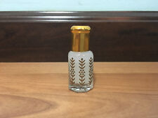 (6 ml) Musk Al Tahara White Surrati Thick Perfume Oil Arabic Islamic مسك الطهارة