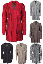 Unbranded Acrylic Jumpers & Cardigans Size Tall for Women