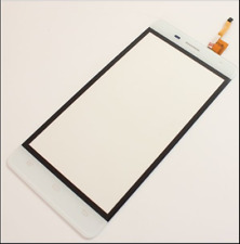 Touch Screen Digitizer Panel  For Oukitel K4000 Pro Cell phone Replacement F88
