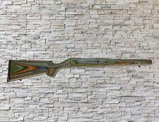 Boyds Classic Wood Stock Camo for 91-30, t53, m-38, m-44 53 Mosin Nagant Rifles