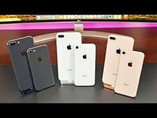 Apple iPhone 8 Plus 256GB Unlocked