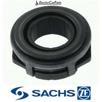 Clutch Release Bearing for VW TRANSPORTER 2.5 90-03 T4 TDI AJT Sachs Genuine