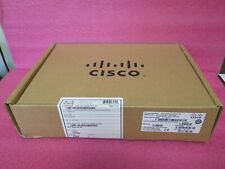 Cisco Aironet 6dBi Dual Band MIMO Patch Antenna AIR-ANT2566P4W-R Quad RP-TNC New