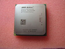 AMD ATHLON 64 X2 4450e x2 1MB L2 EE AM2 adh445biaa5do 45w Dual Core