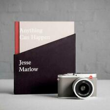 Nearly New Leica Q (TYP 116) Australia Limited Edition the 'Marlow'