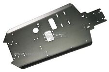 10321 Telaio inferiore in metallo 1/10 scoppio Off-Road Buggy VRX