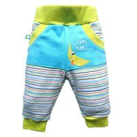 BNWT Baby Boys Trousers Joggers*Pants 100/% COTTON Newborn// 9-12 Months