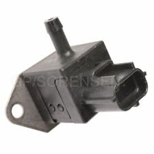 Fuel Pressure Sensor GP SORENSEN 800-90016
