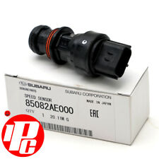 Genuine Gearbox Speed Speedo Sensor Fits Impreza WRX STi NEW AGE 85082AE000