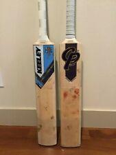 Keeley Cricket Bat bundle
