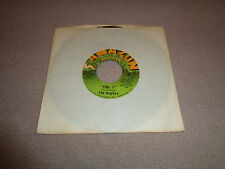 """The Rugbys – You, I - Amazon  7"""" Vinyl 45 - 1969 - VG"""