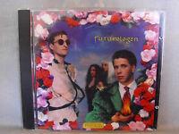 Futurologen- Feuer- EW 1993 NEU