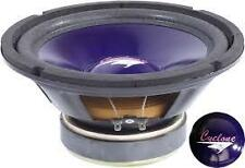 """DAICHI Cyclone 8"""" Subwoofer, Holden Commodore factory replacement Woofer, 4ohms"""