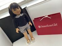 American Girl - Sparkle Spotlight Outfit for Dolls - Truly Me 2015 NO DOLL