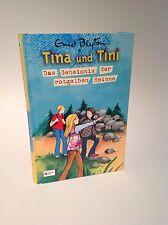 Enid Blyton im Taschenbuch-Romane & Erzählungen für Kinder & Jugendliche