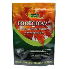 Plantworks RHS Pouch Mycorrhizal Fungi - 360g