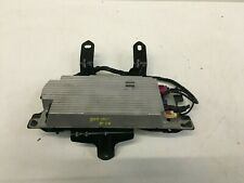 2011-2012 BMW 5 SERIES F10 COMMUNICATION COMBOX CONTROL MODULE - 65159174271