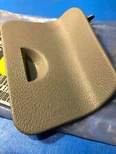 Para Renault Megane Scenic MK2 Kit de aleta de campana Faro Wheelarch Cubierta 7701055352