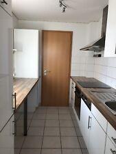 IKEA Komplettküche ohne Kühlschrank. Weiss. Gebraucht 10 Jahre Alt