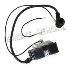 Ignition Coil Module For Husqvarna 340 345 346 350 351 353 357 359 362 365 372