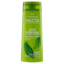 Antiforfora - Shampoo Antiforfora per Capelli Normali 250 ml