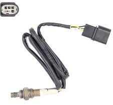 Front 5 Wire Wideband Oxygen Lambda Sensor OS09218 Volkswagen Polo V VI LUPO 1.4