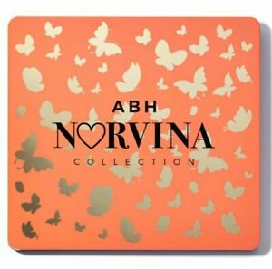 Anastasia Beverly Hills Norvina Pro Pigment Volume 3