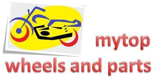 mytop-wheels-and-parts