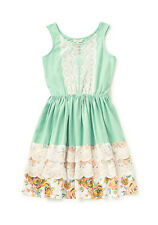MATILDA JANE WHERE THE GRASS GROWS DRESS M MEDIUM MAGNOLIA MARKET JOANNA GAINES