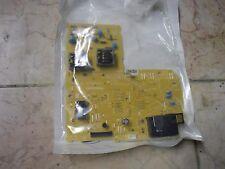 Genuine Brother HL2230 HL2240 HL2270 HL2275 High Voltage Power Supply LV0564001