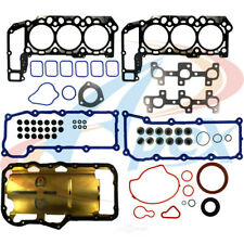 Engine Full Gasket Set Apex Automobile Parts AFS2074