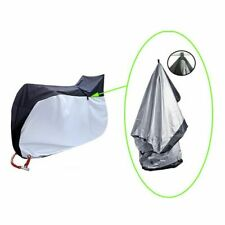 Bike Rain Cover Outdoors Bicycle Protection Utility Transportation Tool AntiDust