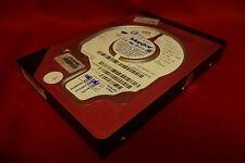 """Maxtor 2f040l0710634 294924-001 palla di fuoco 3 40 GB 7200 RPM 3.5 """"IDE Disco Rigido"""