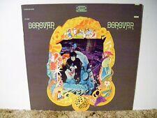 DONOVAN, FOR LITTLE ONES, RARE 1967 NEAR MINT EARLY FOLK ROCK STEREO LP, NM/ NM