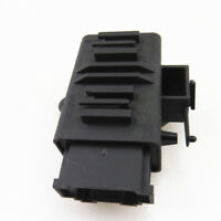 Heating Seat Control Module Switch For VW Passat B6 Golf MK5 Jetta Tiguan EOS CC