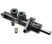 Brake Master Cylinder-CS Raybestos MC390163
