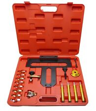 Vauxhall Opel 1.3 1.9CDTI 2.0DTI 2.2DTI Master Timing Locking Tool Set Kit