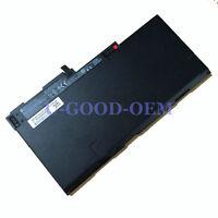 New CM03XL Battery For HP ZBook 14 E7U24AA EliteBook 840 G1 HSTNN-DB4Q