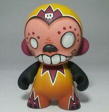 "RSIN Art 5"" Munny Kidrobot"