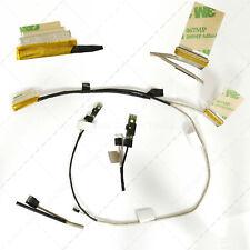 LCD/LED Cable para ASUS S300  S300k 40Pin
