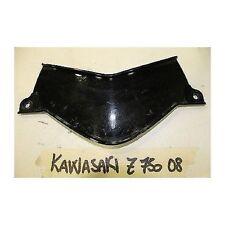 coperchio codone kawasaki z 750 2007-2014 Heckverkleidung Tail fairing