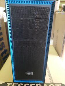 Tesseract BF Computer Tower