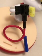 Mini ATM FUSE PLUG Add a circuit Fuse for ATM Mini Fuse + one 20A Fuse