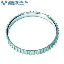 ABS Ring Sensorring Peugeot Expert Pritsche/Fahrgestell (223) Vorderachse NEU