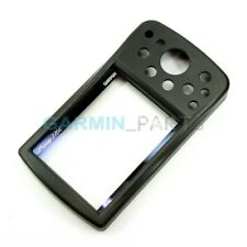 Front part case Garmin GPSMAP 276C (with glass) 278 296 396 478 496 (C) Used
