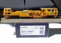 Liliput 136105 Gleisstopfmaschine Plasser&Theurer CSD Ep.4/5 DIGITAL, UVP:147 €